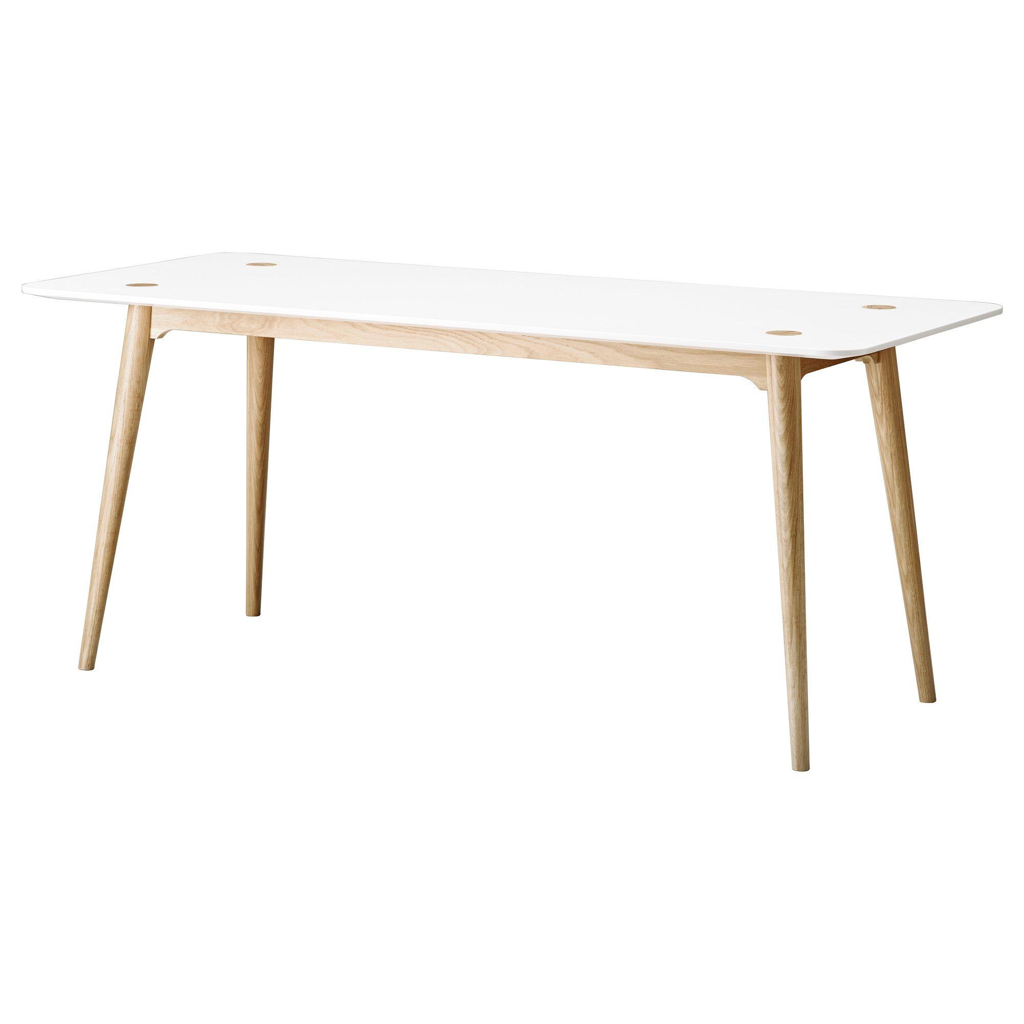 Esstisch rund ikea  TRENDIG 2013 Esstisch - IKEA | The Future of C25 | Pinterest ...