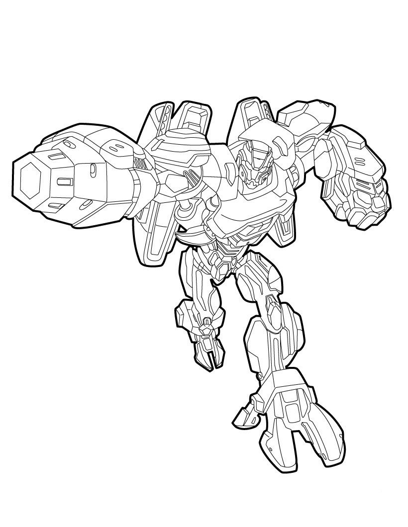 max steel printable coloring pages | Pin by Megan Bentley on color pages | Max steel, Sketch ...