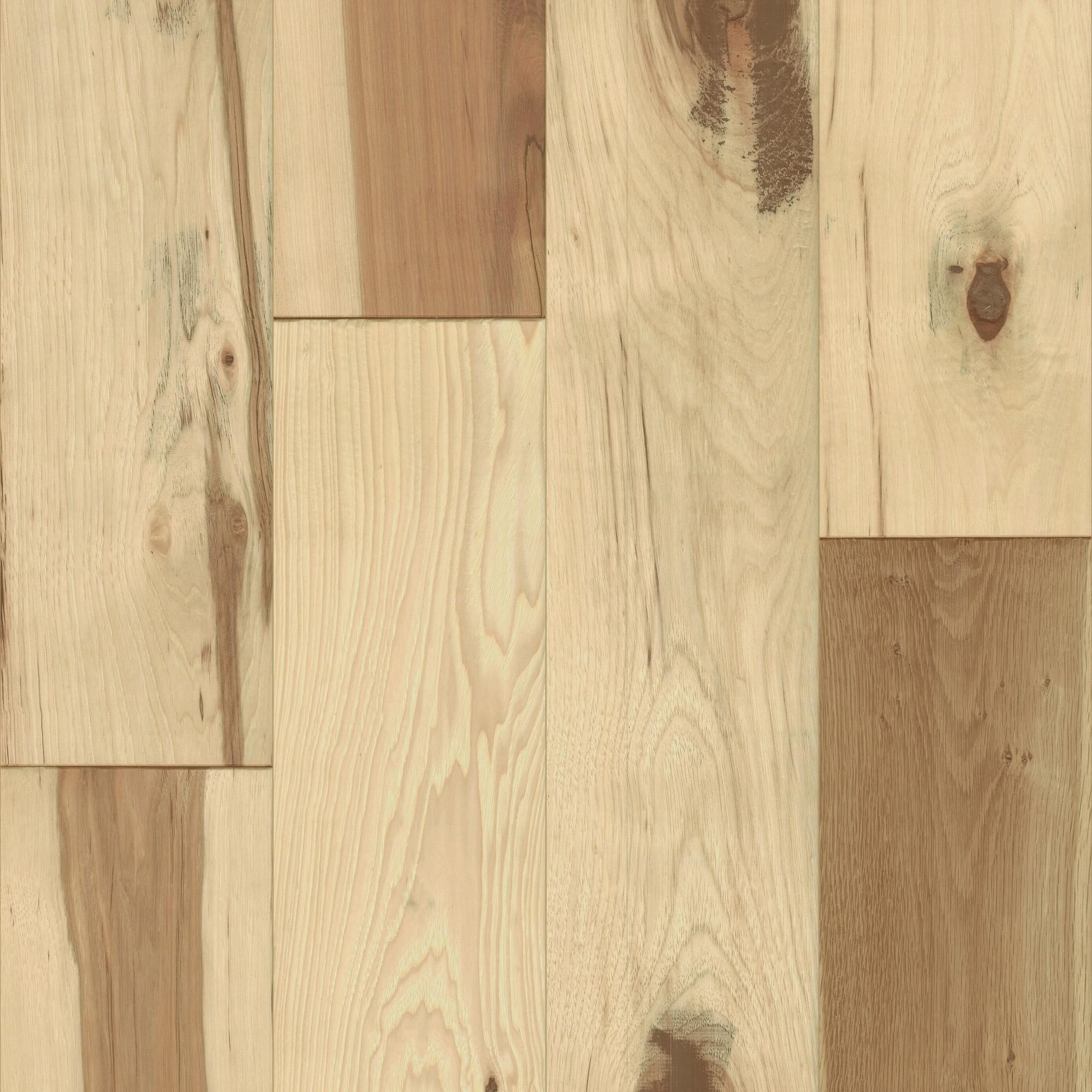 brown and flooring product hardwood appalachian laminates hickory category img floors engineered sale