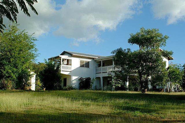 St Croix Us Virgin Islands Apartment For Rent Long Term 2 Bedroom Duplex Apartment Rental With Seavie Apartments For Rent Duplex Apartment Rental Apartments