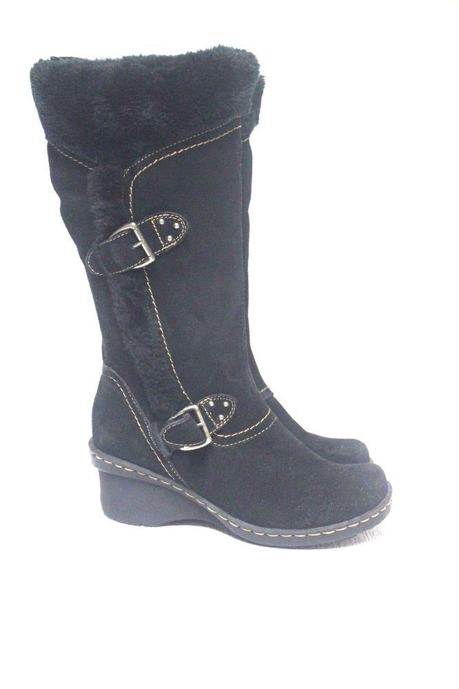 Womens Matisse Women's Caty Boot For Sale Size 36