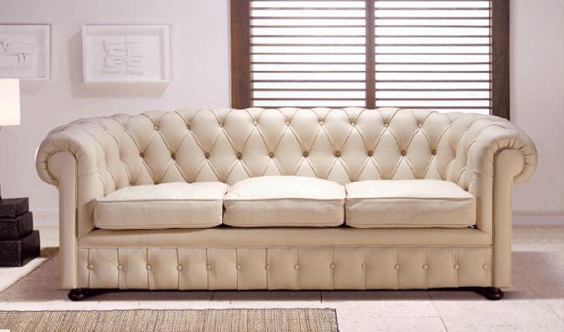 Decora tu hogar con estilo, conoce nuestra variedad de productos y obtén asesoría gratis en decoración. Llama ya al: 301 613 32 74