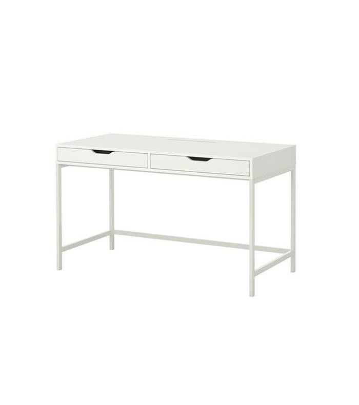 Office Furniture Design, Furniture, Ikea