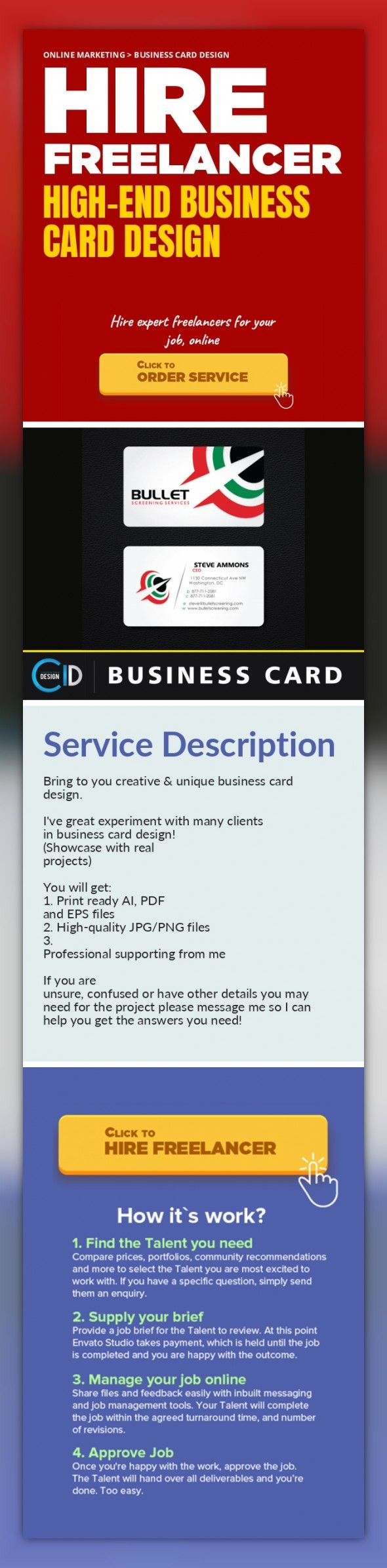 High end business card design online marketing business card design high end business card design online marketing business card design bring to you creative unique business card design ive great experiment with many reheart Gallery