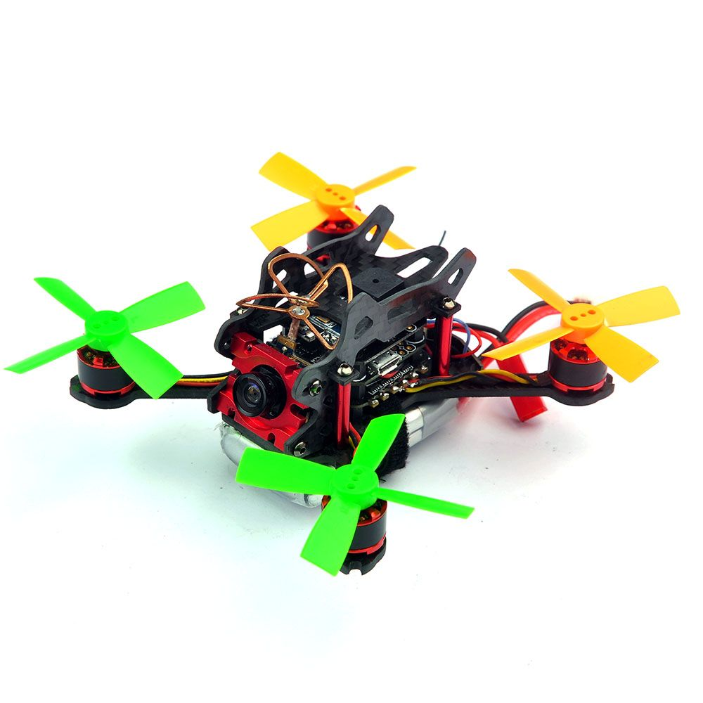 Micro Sized Brushless Fpv Racing Drones Fpv Drone Racing Fpv Racing Drone Design