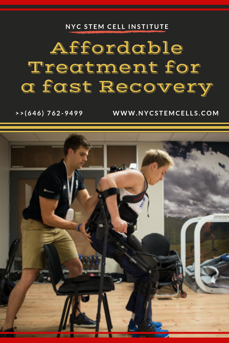 Pin on Best Physical Therapy in NYC