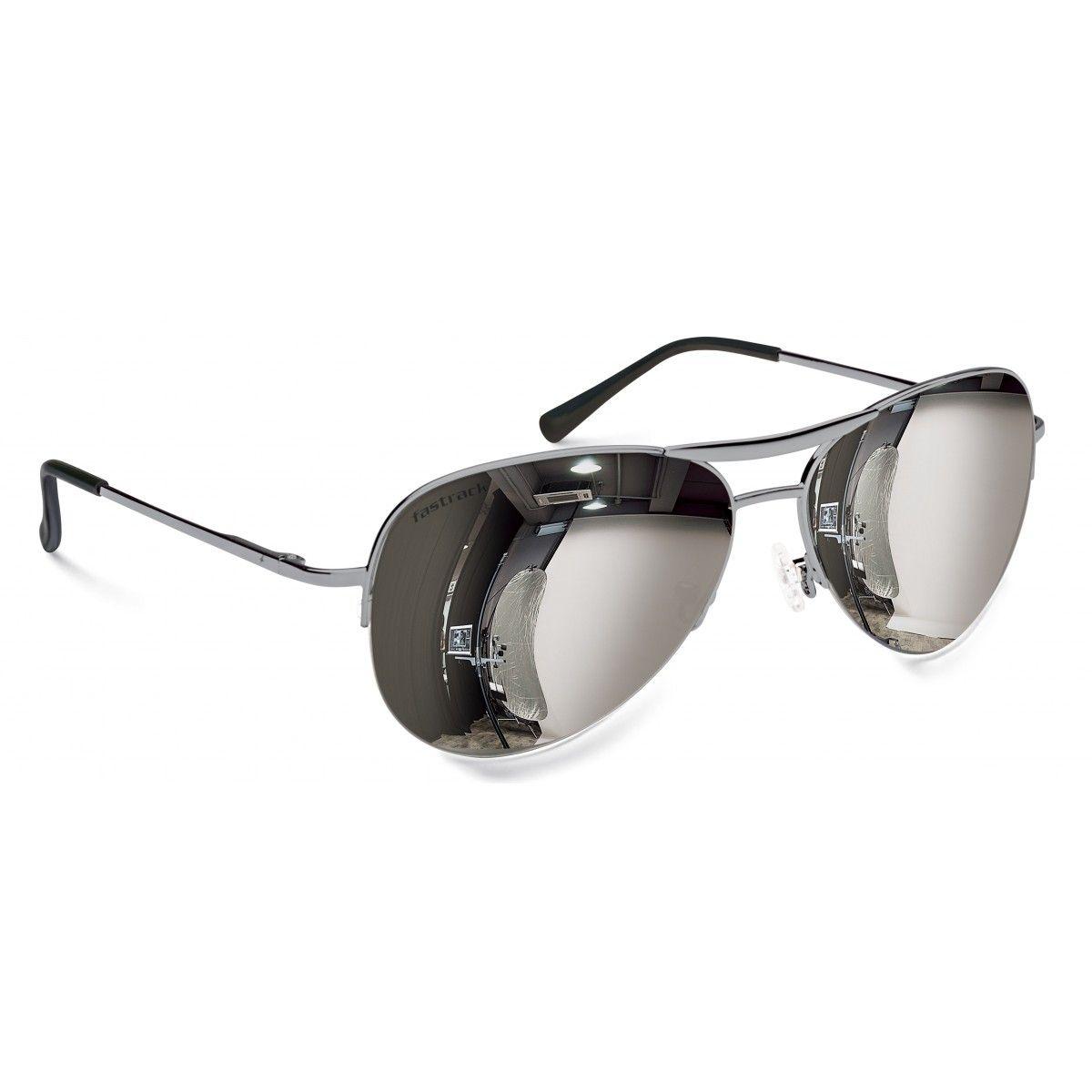 46c12ba2b5 Girl Aviator Sunglasses I really like these