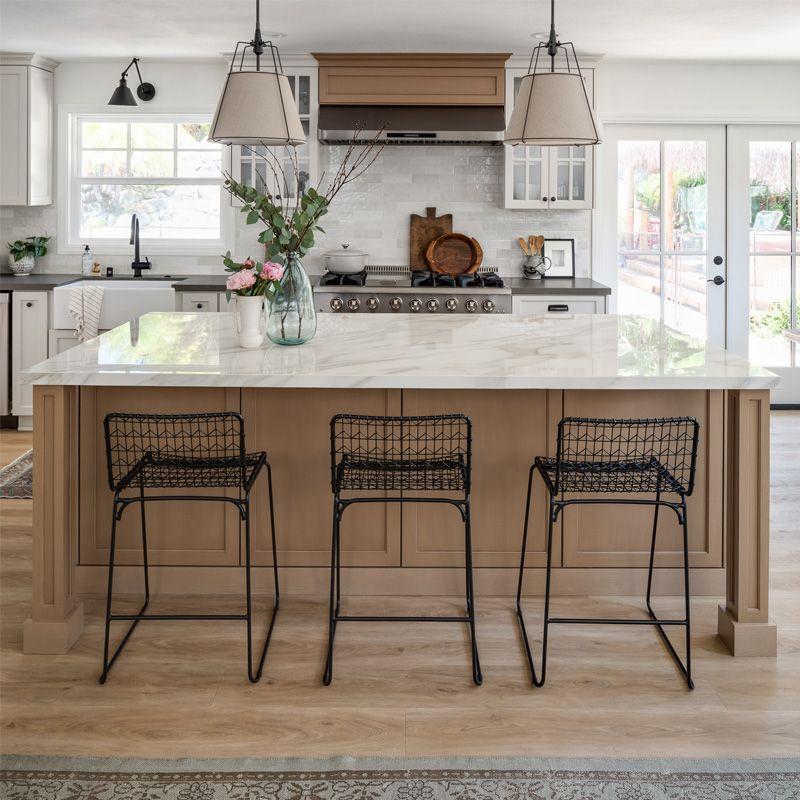 Granite Countertops San Diego Granite Colors Archive San Diego In 2020 Countertops New Countertops Granite Countertops