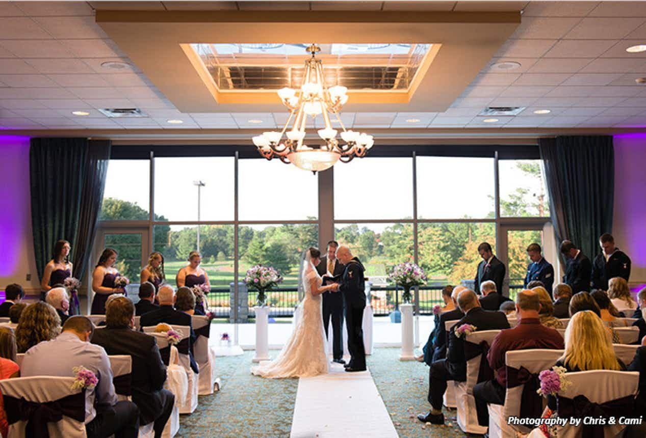 Turf Valley Resort Maryland Wedding Site Baltimore Area Weddings In Maryland Reception Sites 21042 Maryland Wedding Wedding Site Resort