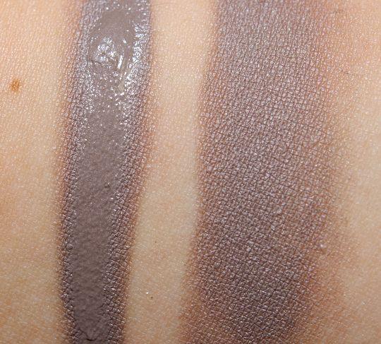 Color Sensational Mono Eyeshadow by Maybelline #19