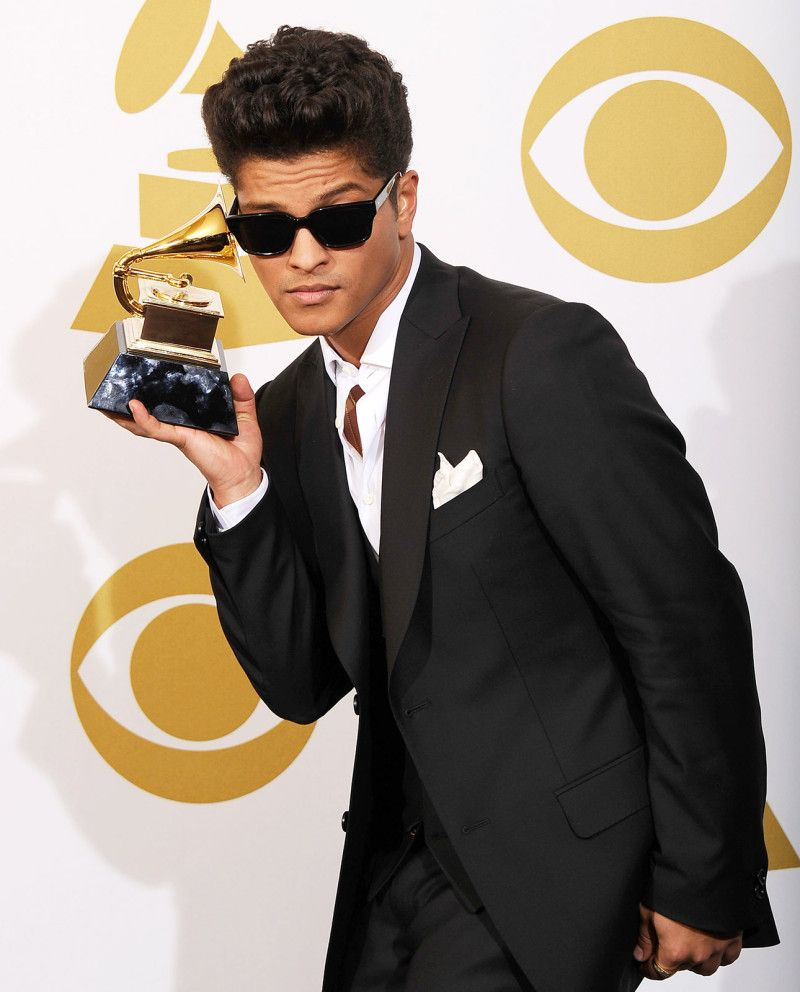 Stars First Grammy Appearances In 2020 Bruno Mars Grammys Bruno Mars Bruno Mars Awards