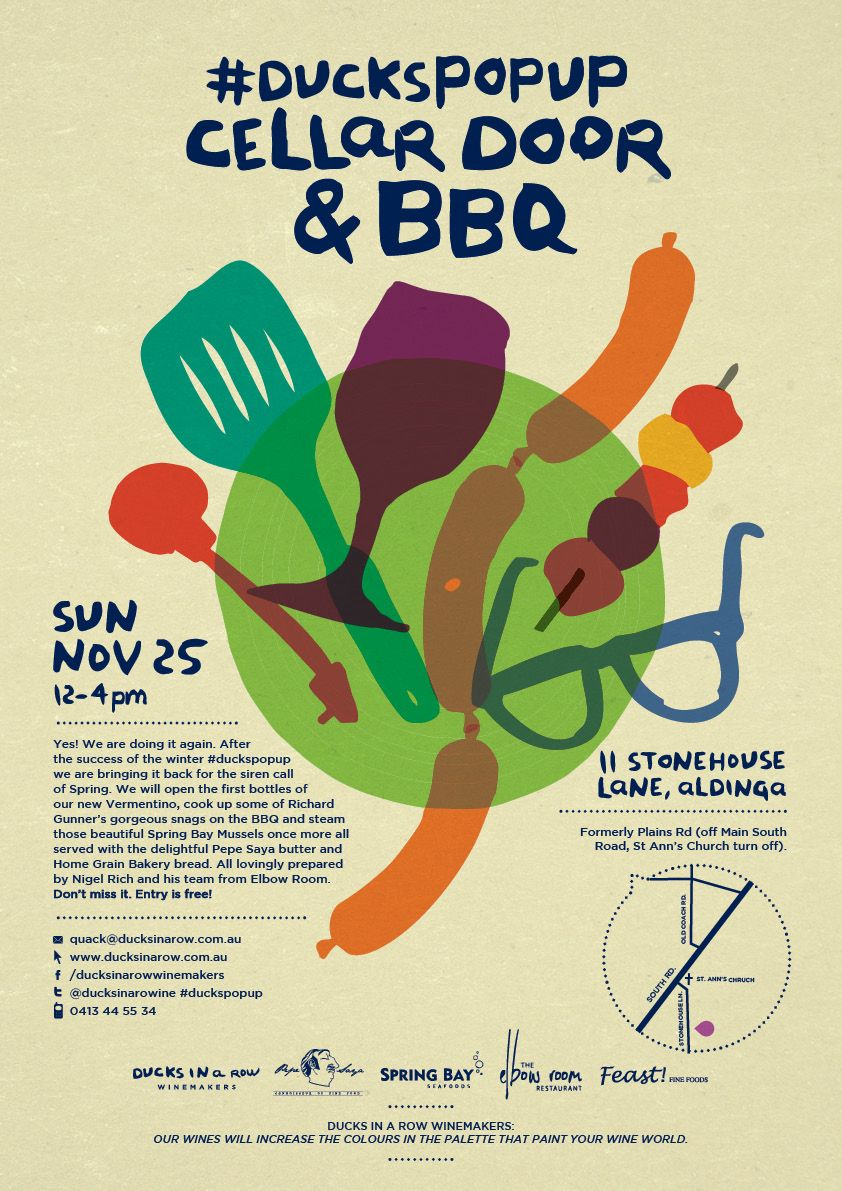 food festival poster example katewyld starsign food festival poster example katewyld