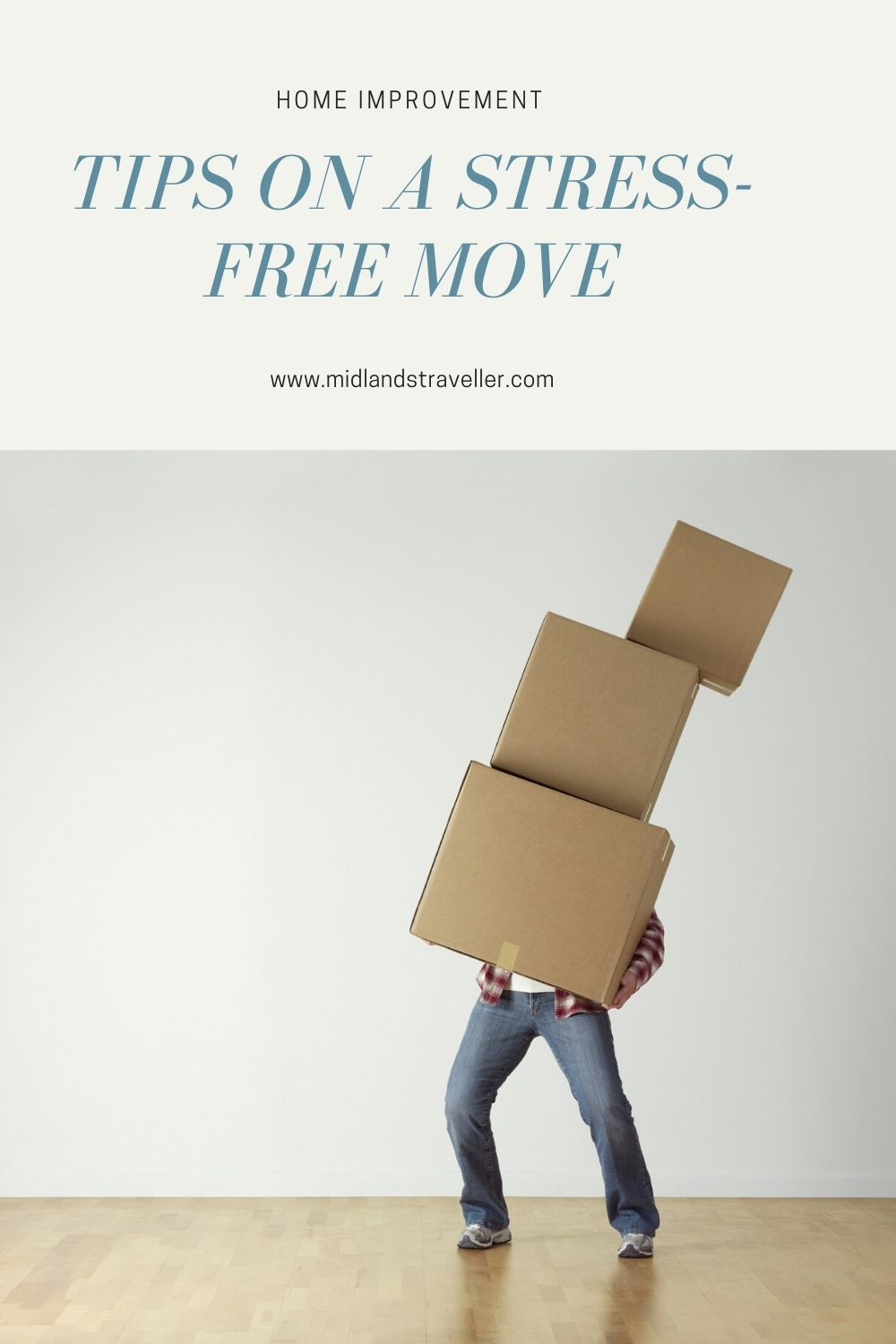 Starting a new life at a new home should be stress-free to everyone. However, I have never experienced smooth moving outs. And it is probably due to the fact, I never plan it properly. So, here are some tips that I will start following when I have a new home. #movinghouses #business #removalcompanies #stressfree #packing #mariekondo #movingout