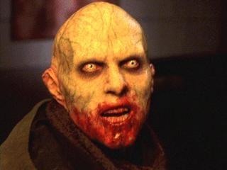 Luke Goss on Pinterest | Frankenstein, Prince and Vampires