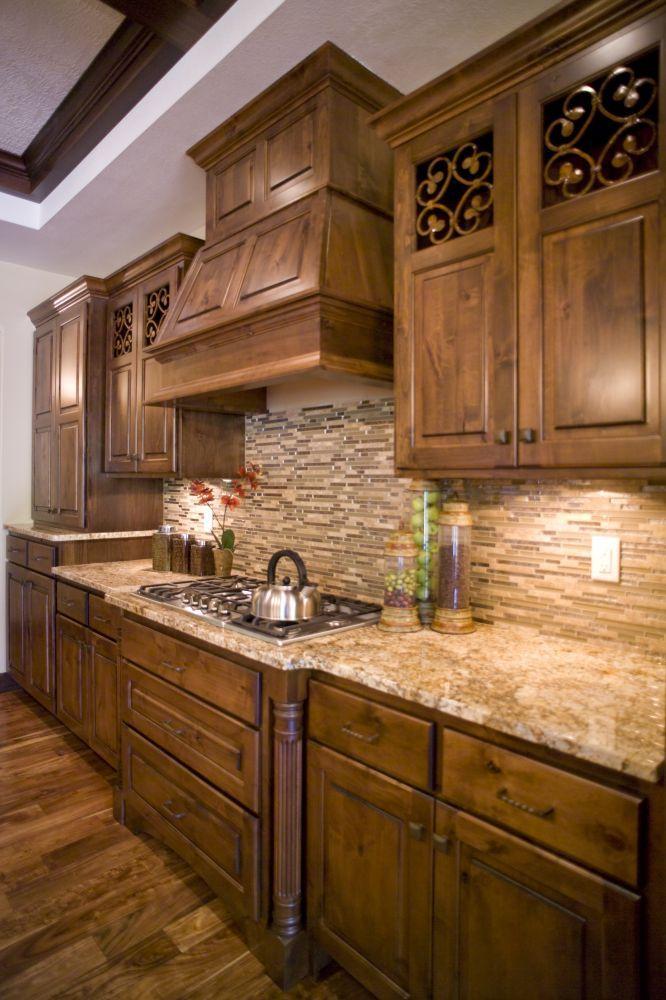 Best Custom Cabinets Cabinetry Kitchen Doors Metal Grills 400 x 300