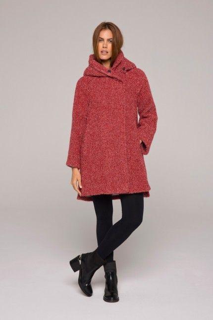 manteau capuche rouge capuche rouge rouge femme manteau rouge capuche manteau femme femme manteau f6v7gYyb