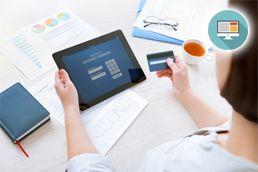 Coordonnées sur internet… Conseils, astuces, et préconisations