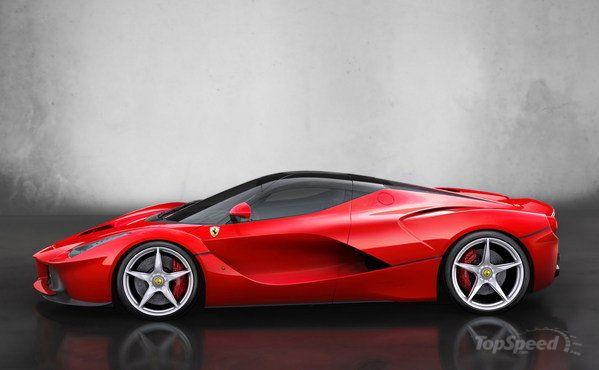 Lovely New Ferrari 2014 for Car Image With New Ferrari 2014 - Car ...
