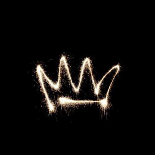 God is my KING ❤ on We Heart It