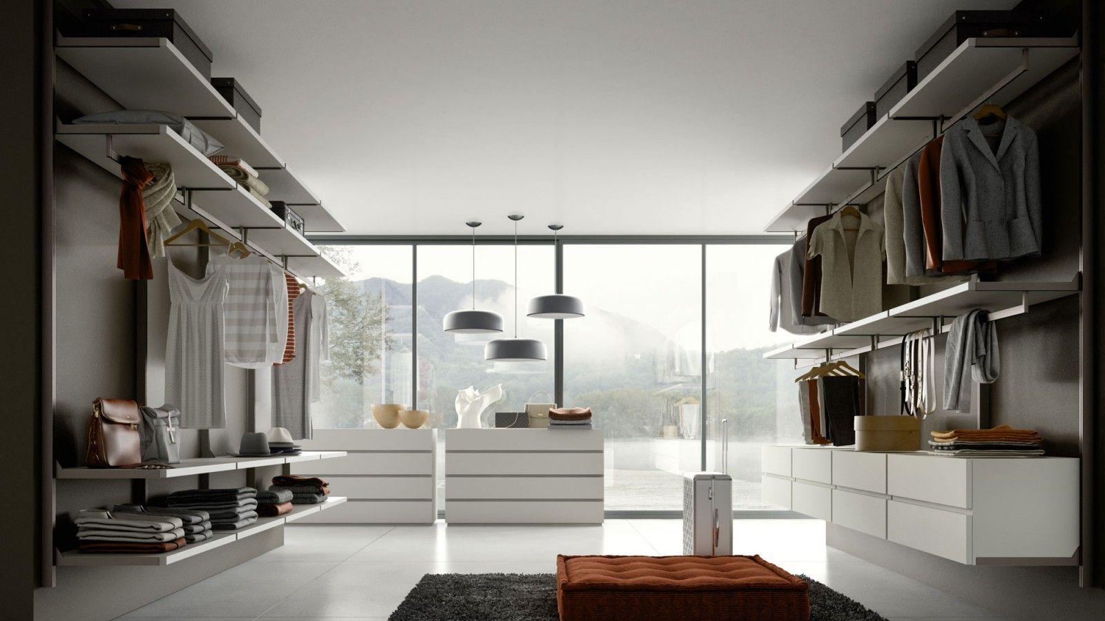 Mobili orme ~ Pin di mobilya arredamenti su orme design design
