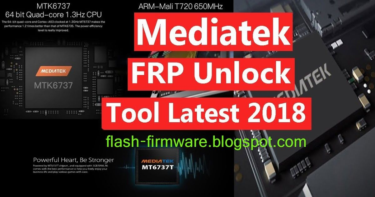 unlocker 64 bit free download