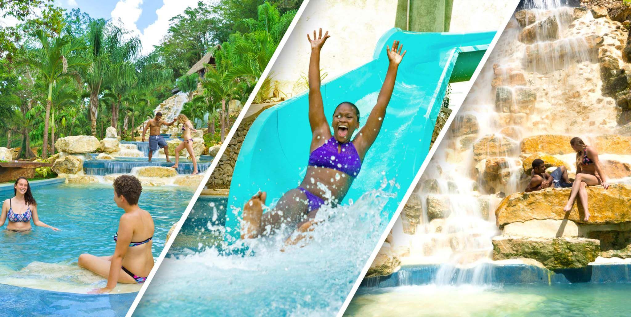 Paya Bay Naturist Beach Resort   Caribbean Adventures