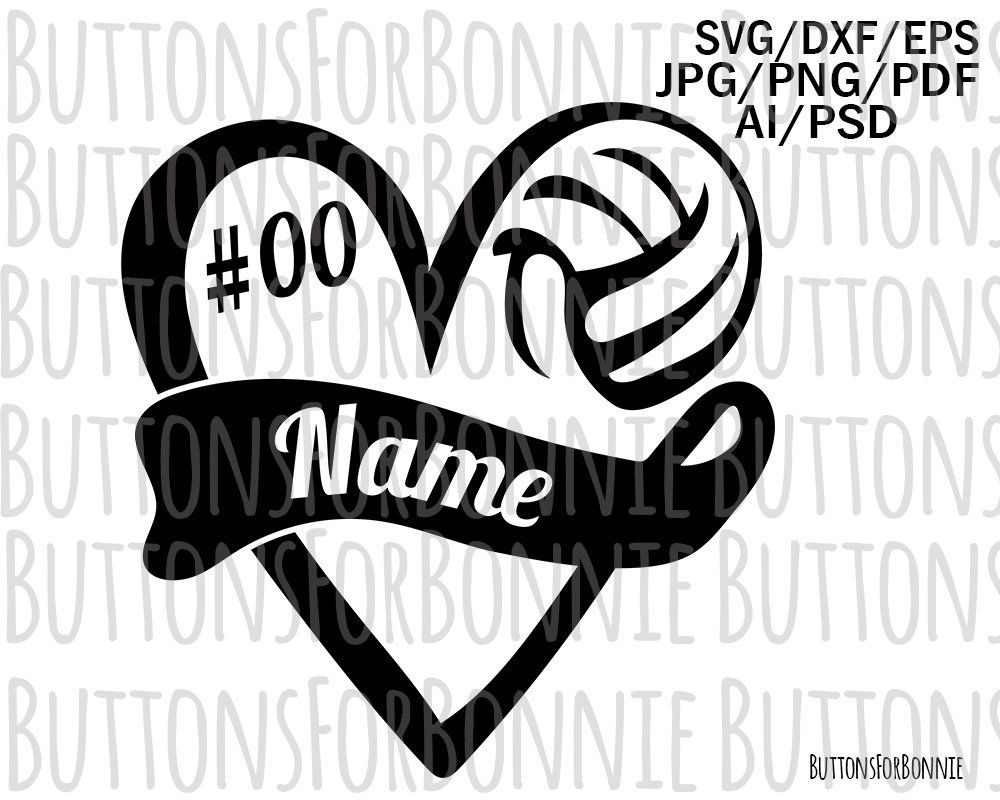 Volleyball Svg Volleyball Template Volleyball Mom Svg Etsy Volleyball Mom Volleyball Shirt Designs Volleyball Mom Shirts