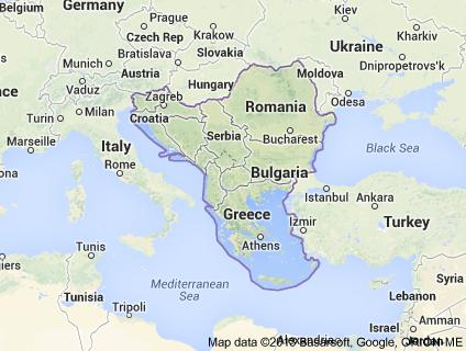 Balkan Peninsula Google Search Italy Cruise Mediterranean Cruise