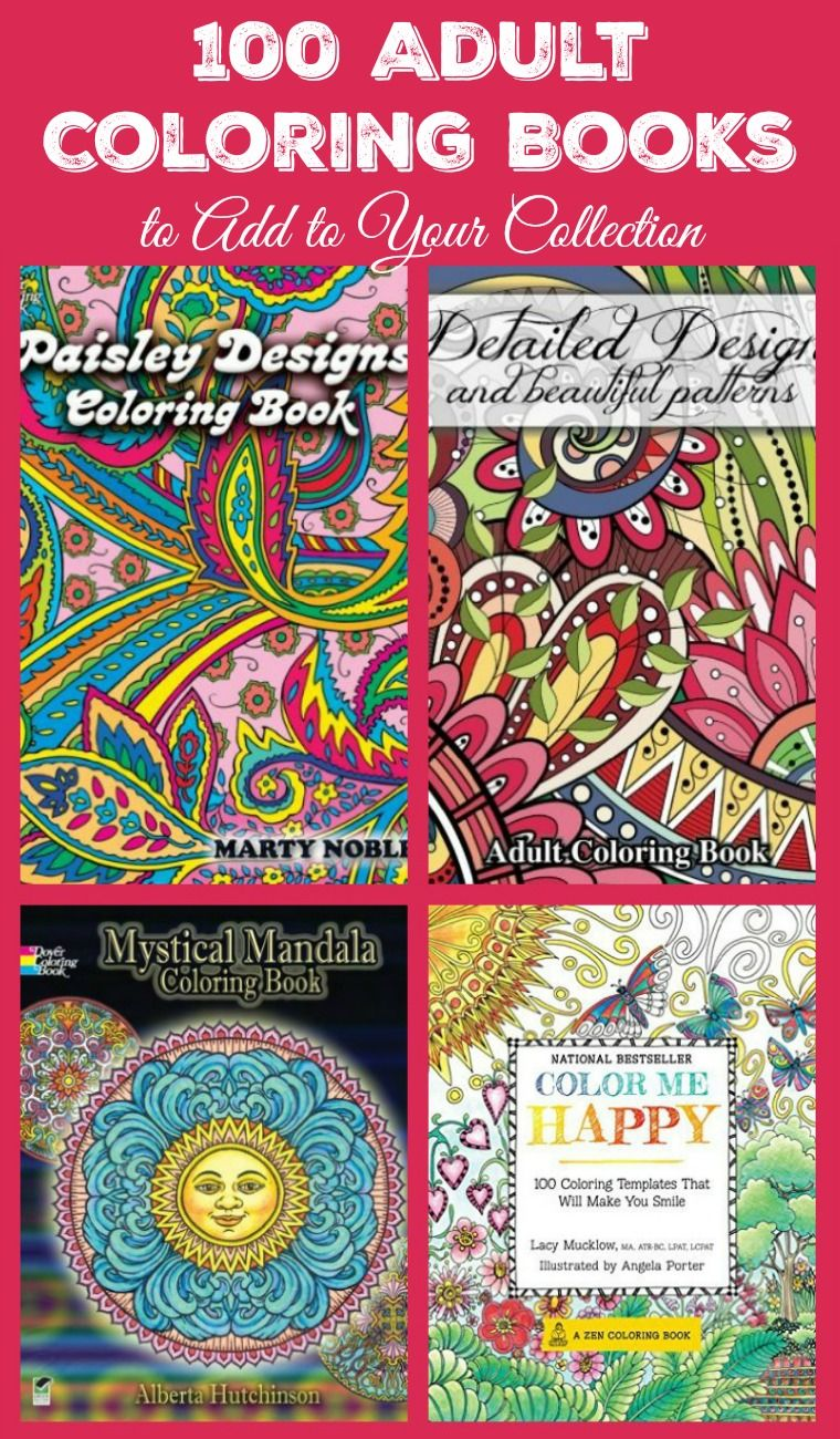 adult coloring books you need adult coloring coloring books