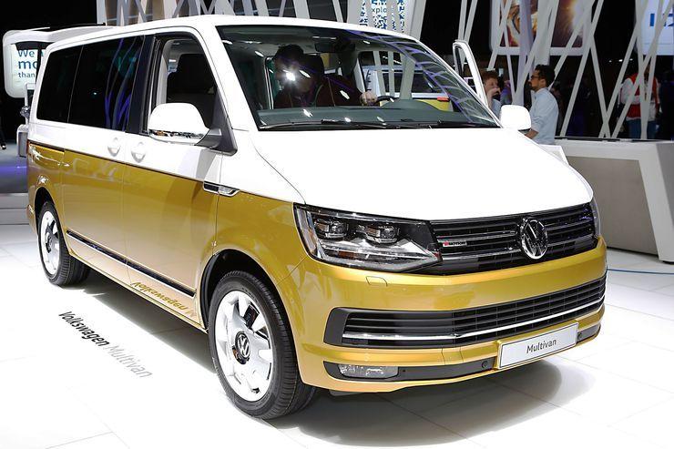 Bildergebnis Für Vw T5 Bulli Aufkleber Vw Bus Volkswagen