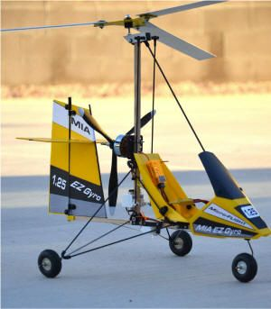 Image result for aircommand gyrocopter | gyrocopter ideas