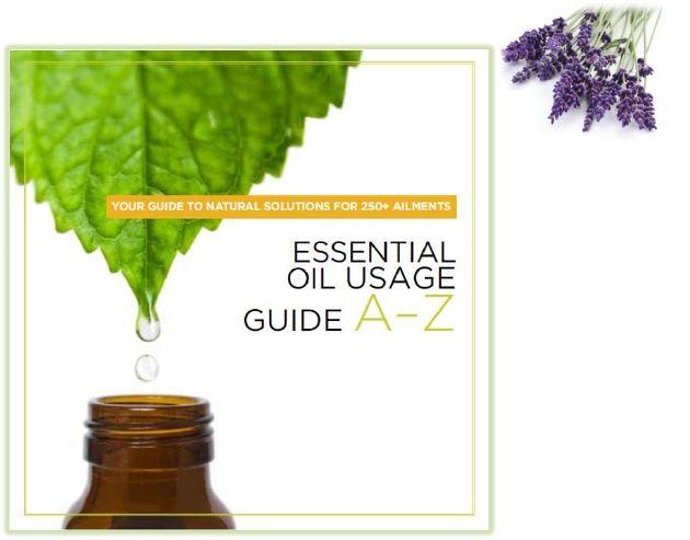 http www scribd com doc 179182368 d terra essential oil usage rh pinterest com essential oil user guide a-z essential oil user guide a-z