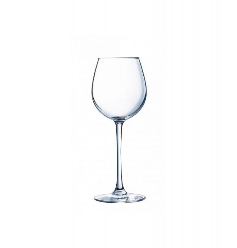 10 Verres à vin d une contenance de 19c   Appareil photo - vidéo ... a791bc8a1011