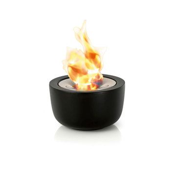High Quality Fuoco Tabletop Fire Pit Small