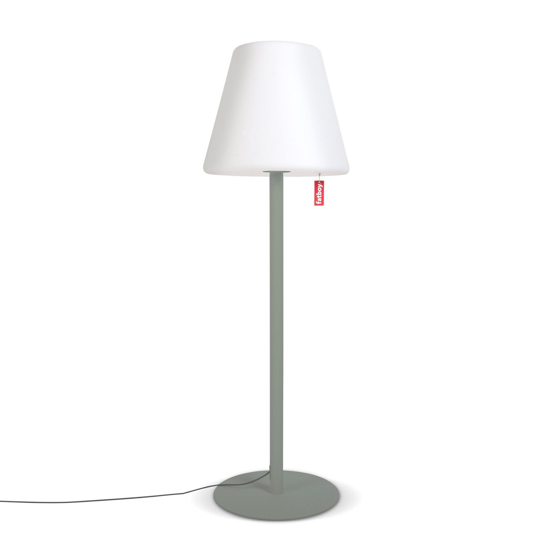 Fatboy Lamps The Slightly Different Lights Home Interior Design Ideas Lamp Home Interior Design Interior