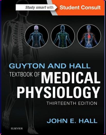 Guyton and hall textbook of medical physiology 13th edition 2016 guyton and hall textbook of medical physiology 13th edition 2016 pdf free medical books fandeluxe