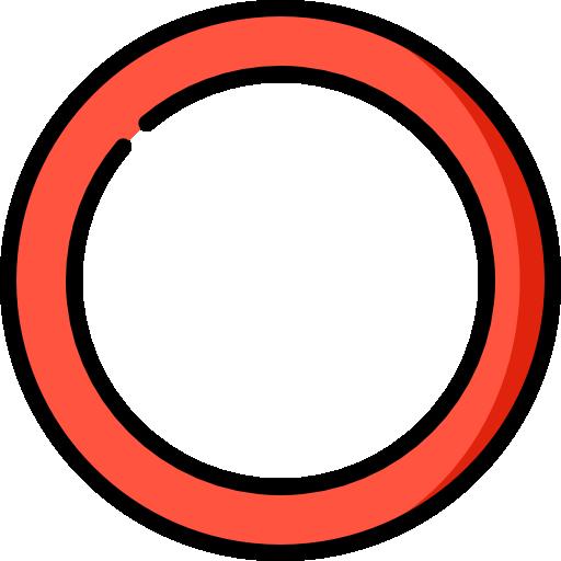 Circle Free Vector Icons Designed By Freepik Free Icons Vector Free Vector Icon Design