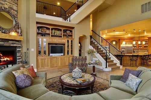 Casas y residencias muy lindas lindas fotos en hd buscar con google decoracion para el hogar Imagenes de casas lujosas
