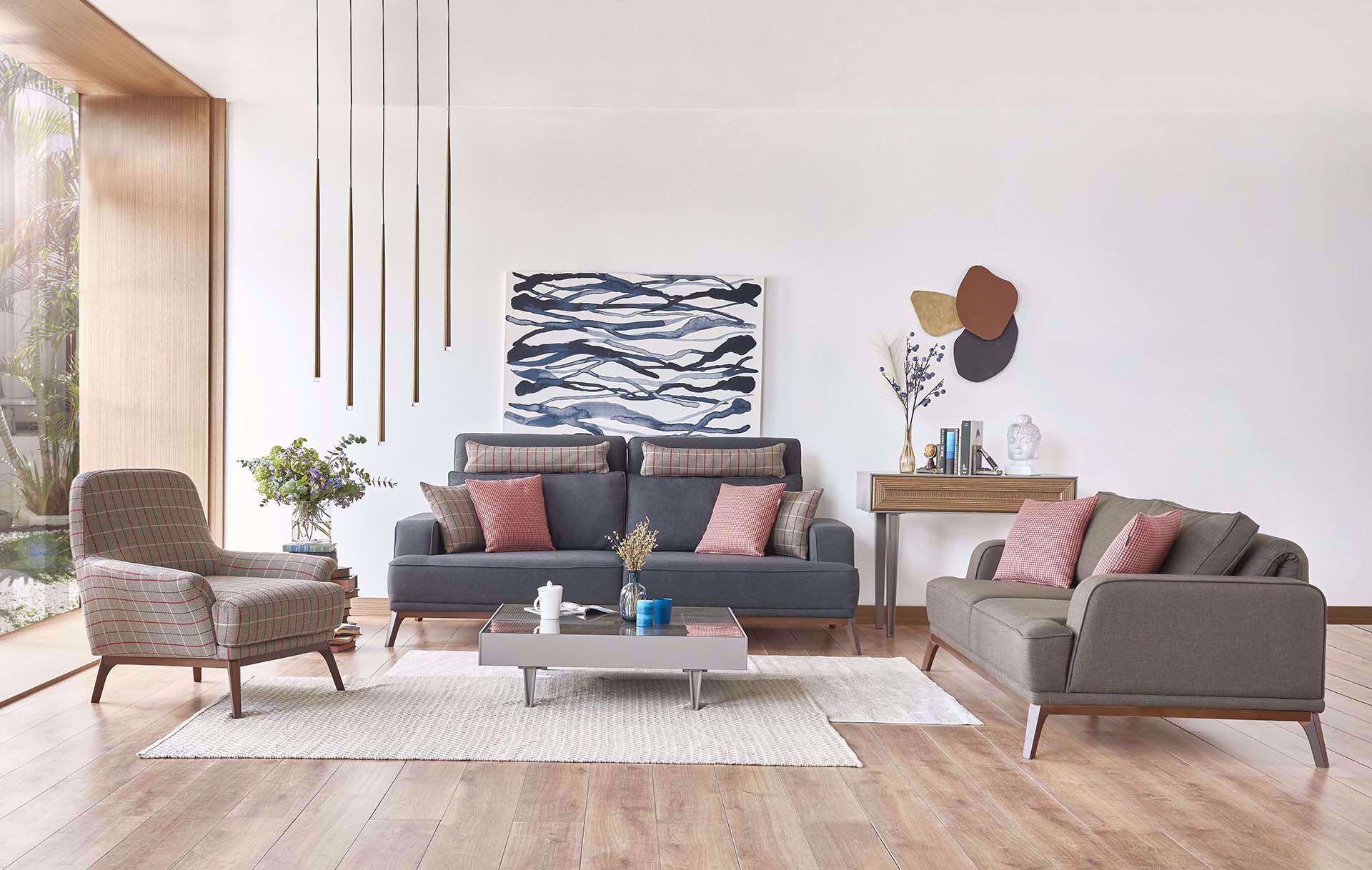 Koltuk Takimlari Home Decor Decor Furniture