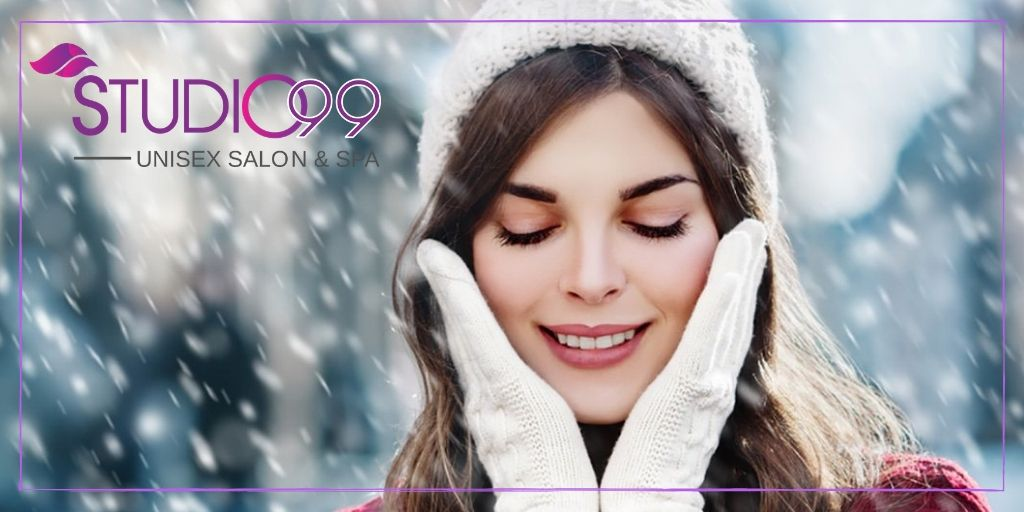 How You Can Take Care Of Your Skin Naturally In Winter Winter Skin Care Winter Skin Good Skin