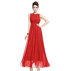 J76534 Elegant fashion maxi formal dress