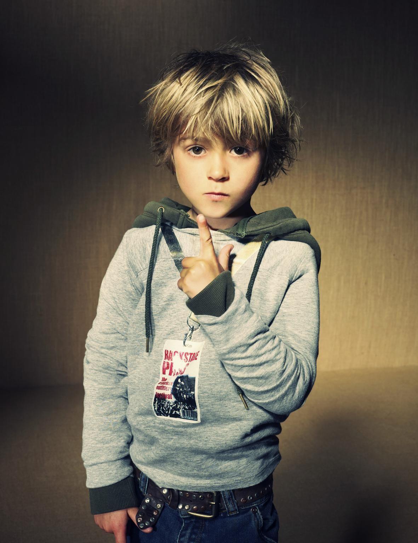 8 year boy hairstyle americanoutfitterswinterg  pixels  cabello