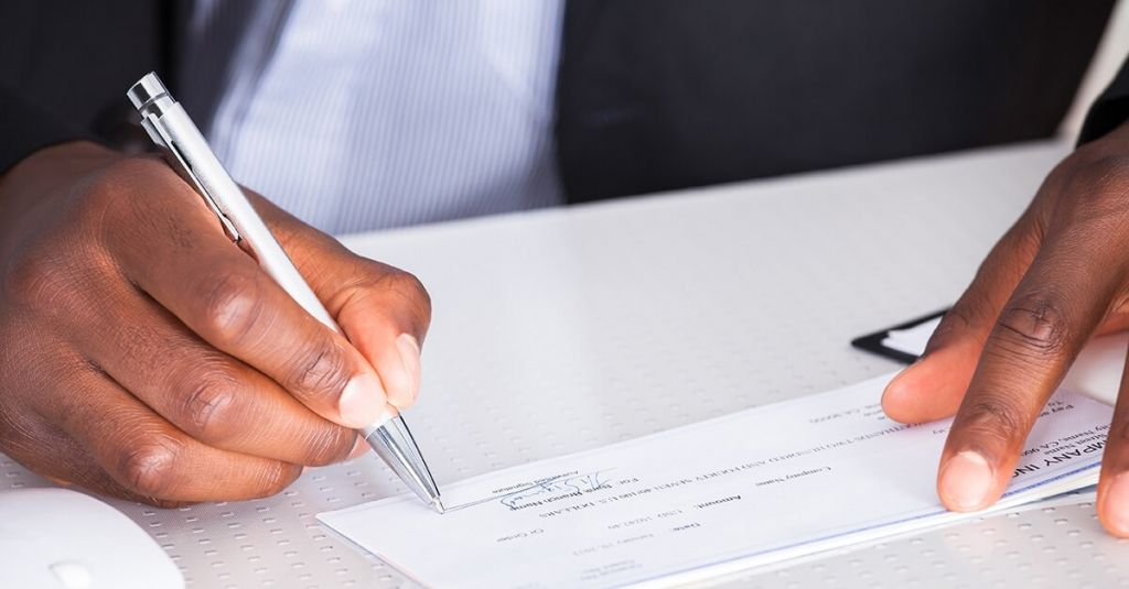 The New Tax Law and Charitable Giving Payroll taxes