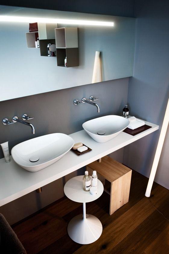 lines laufen laufen bathrooms design. PALOMBA COLLECTION | LAUFEN Bathrooms Lines Laufen Design I