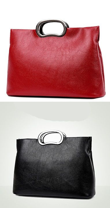 8e6245494 Falling in love with these gorgeous handbags! Super practical to take to  the office, don't you thin k so? Click to get yours!