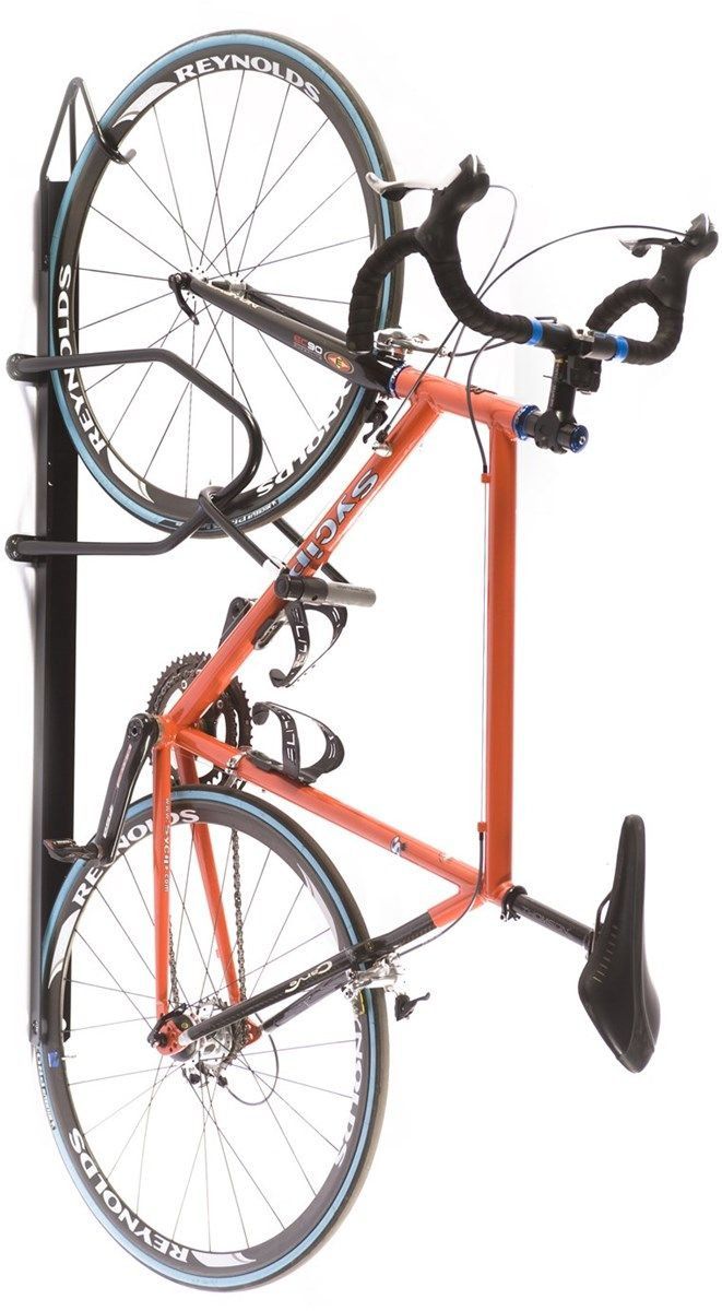 Saris Parking Locking Bike Track Bicycle Storage Bike Bicycle