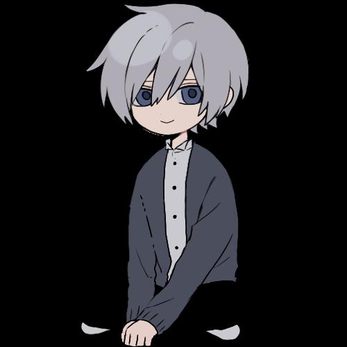 Maco On Twitter In 2020 Anime Boy Sketch Cute Anime Guys Cute Art
