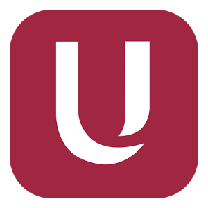 U by BB&T Retail logos, App, Business courses