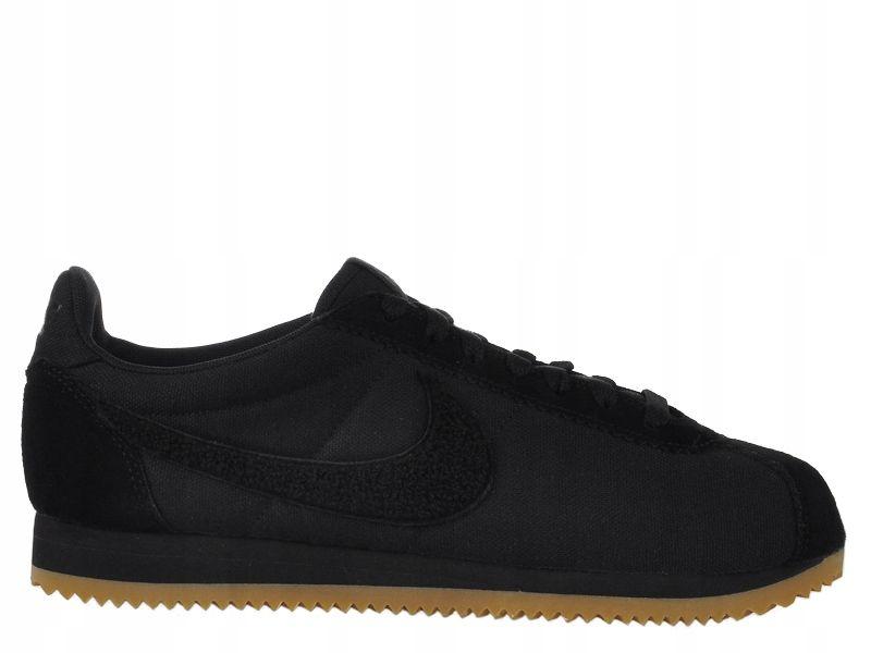 Buty Meskie Nike Classic Cortez 902801 008 R 42 7576118782 Oficjalne Archiwum Allegro Nike Classic Nike Classic Cortez Classic Cortez