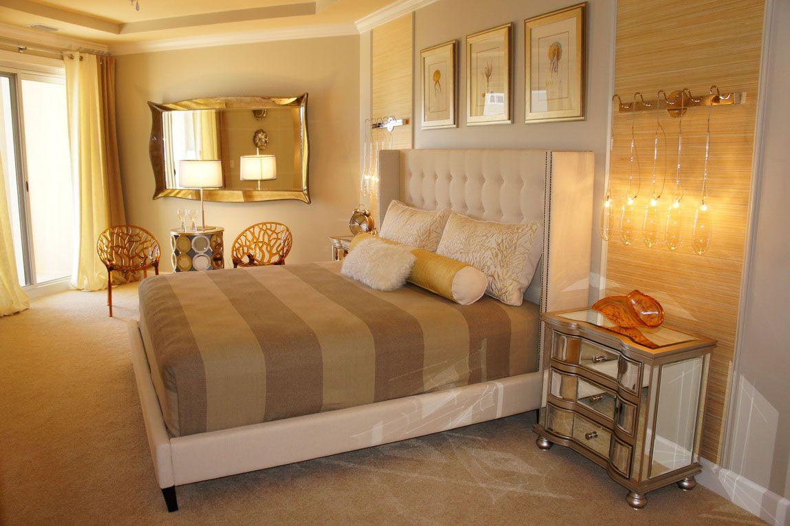 Interior Designed Bedrooms Magnificent Children Bedroom Idea Condominium Bedroom Interior Design Ideas Inspiration